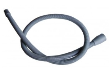 DRAIN PIPE DIAMETER 21 - 32MM 1.5MT Malta, 								Washing Machine Malta, Polar Services LTD Malta Malta