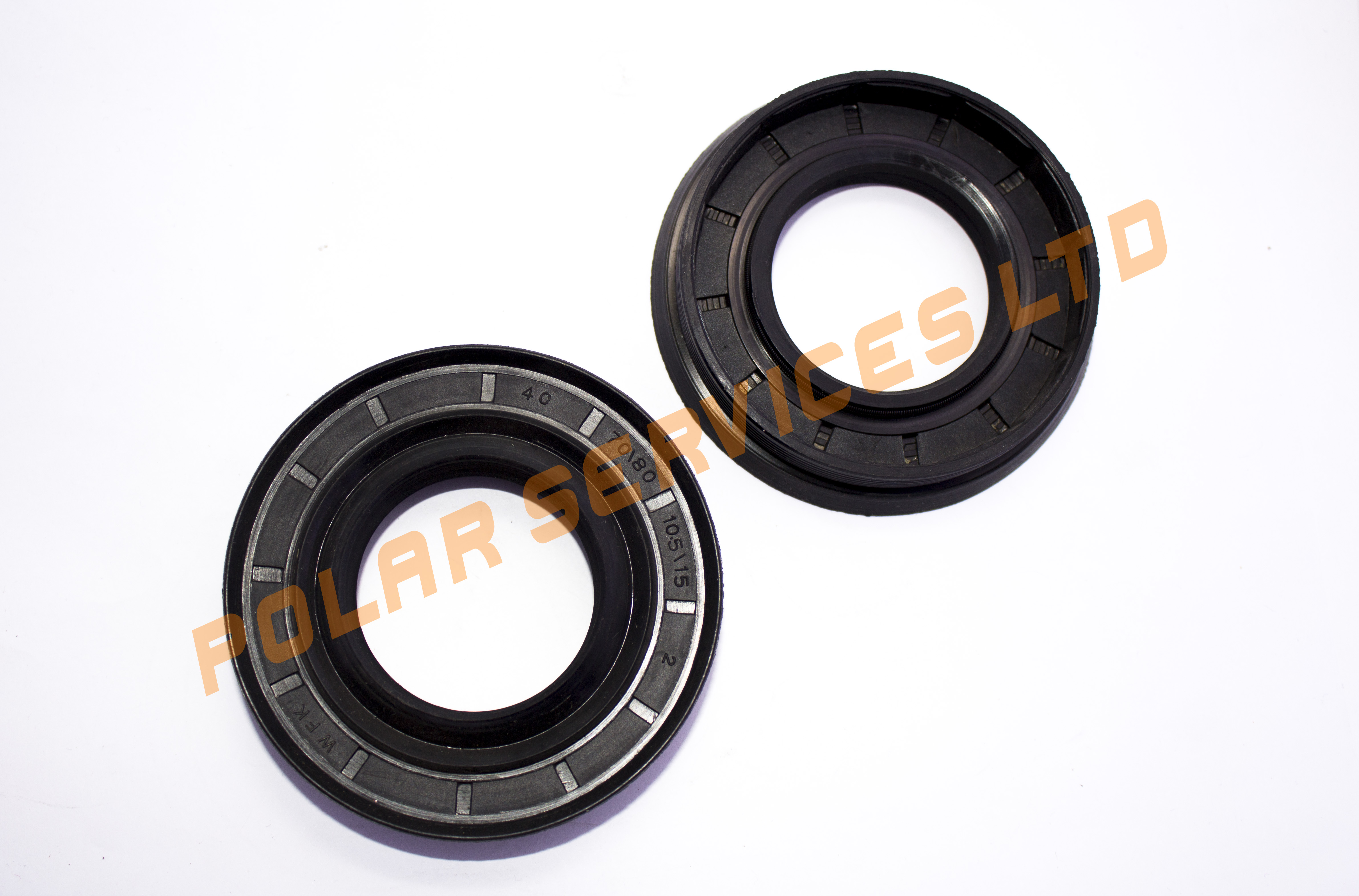 WASHING MACHINE BEARING SEAL 40X70/ 80X10/ 5/ 15 AEG Malta, 								Washing Machine Malta, Polar Services LTD Malta Malta