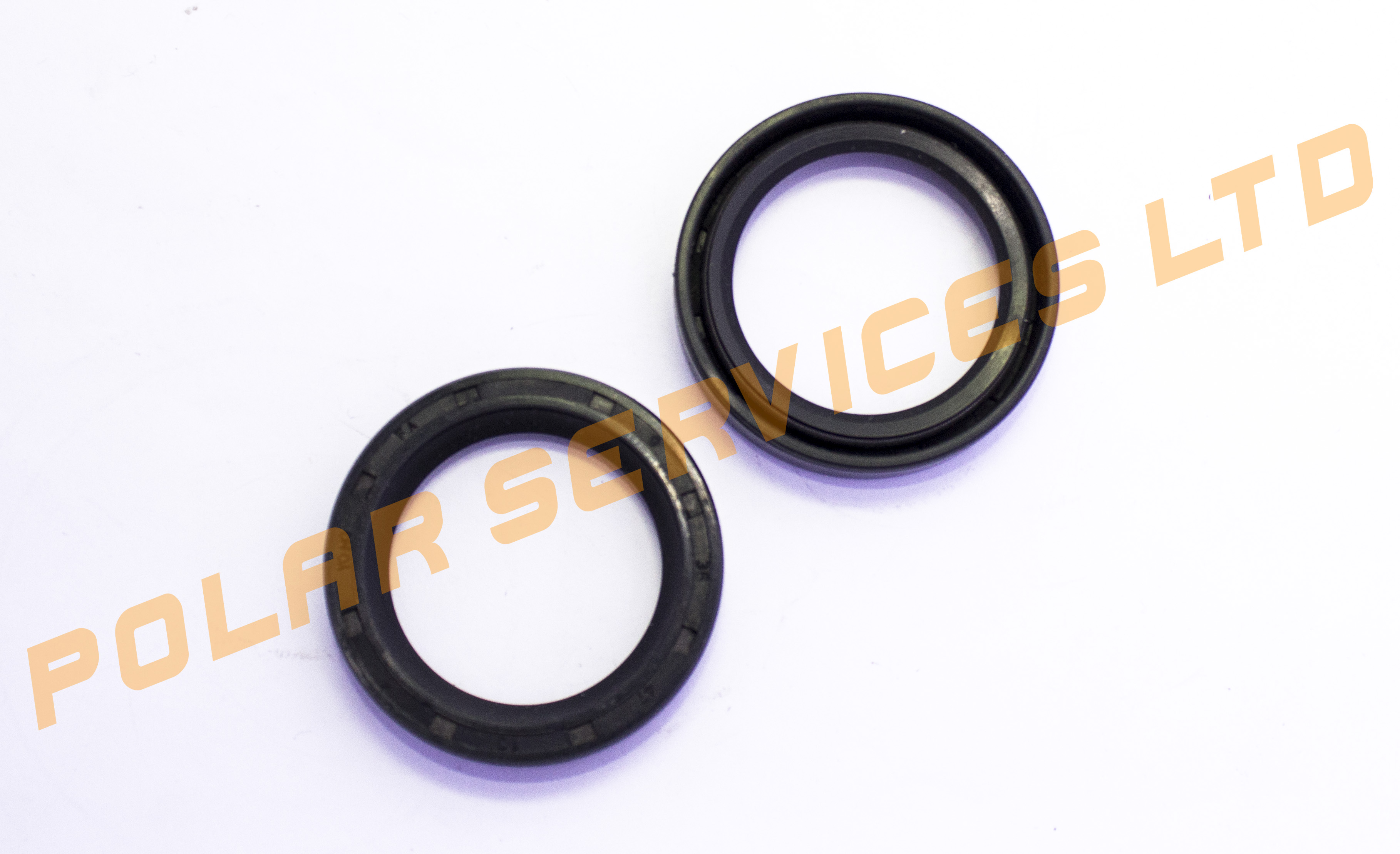 WASHING MACHINE BEARING SEAL 35 X 47 X 10 G ARDO/ MERLONI/ VARIE/ MARCHE Malta, 								Washing Machine Malta, Polar Services LTD Malta Malta
