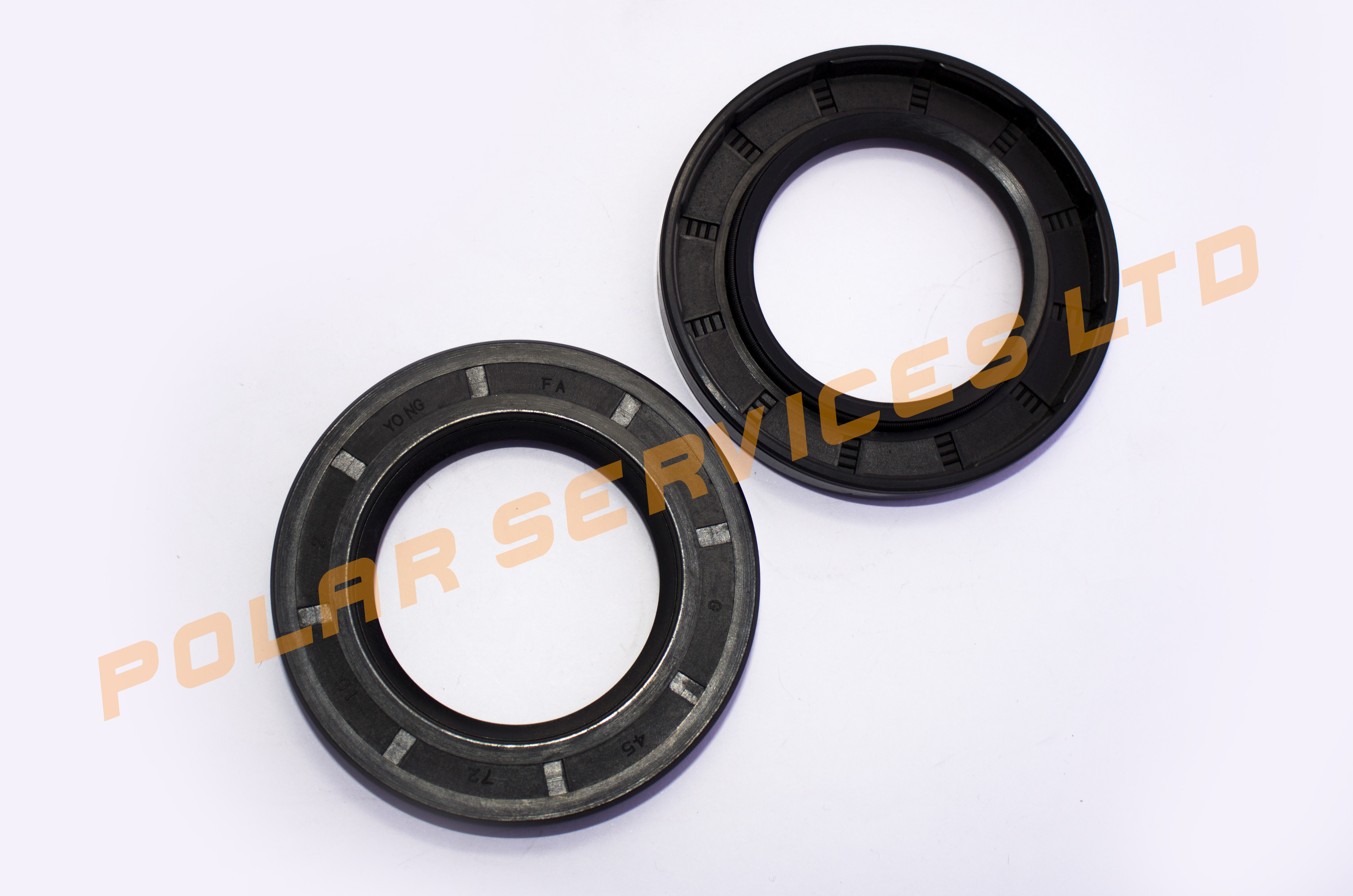 WASHING MACHINE BEARING SEAL 45 X 72 X 10 ARDO/ MERLONI/ VARIE/ MARCHE Malta, 								Washing Machine Malta, Polar Services LTD Malta Malta