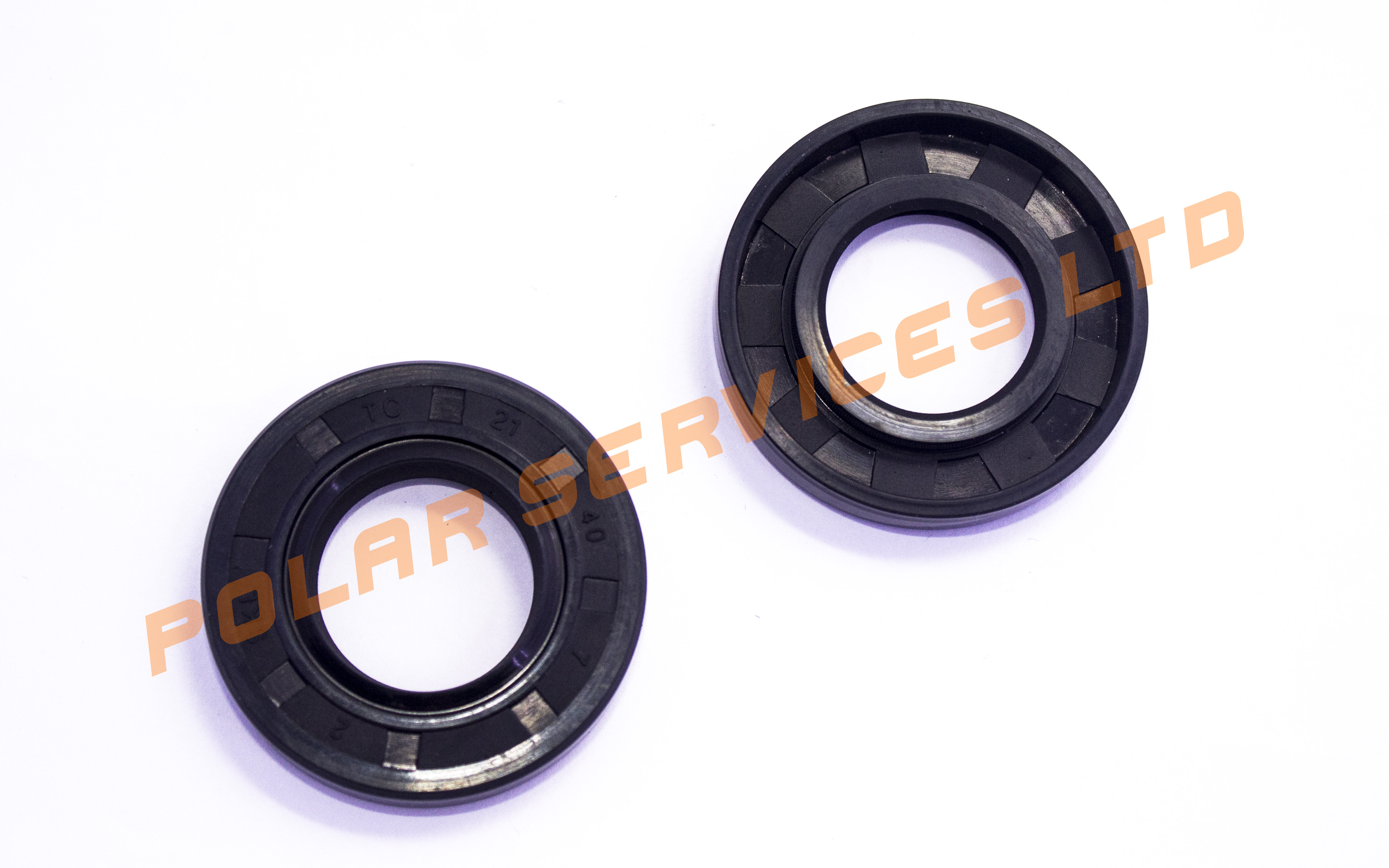 WASHING MACHINE BEARING SEAL 21 X 40 X 7 ARDO 651029840 Malta, 								Washing Machine Malta, Polar Services LTD Malta Malta
