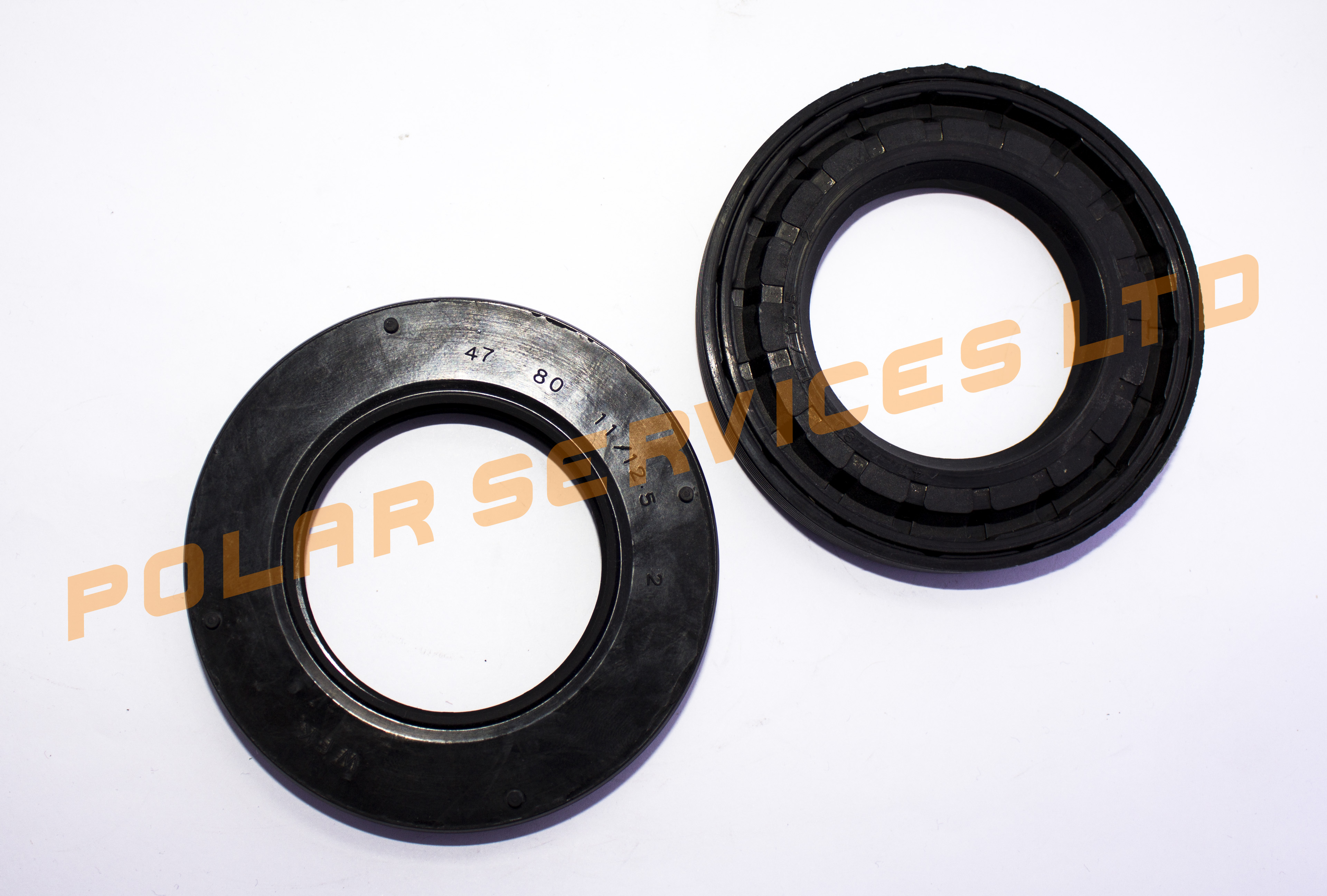 WASHING MACHINE BEARING SEAL 47 X 80 X 11 13.5 ELECTROLUX/ ZANUSSI/ REX 3790024206 EX 1249661016 Malta, 								Washing Machine Malta, Polar Services LTD Malta Malta