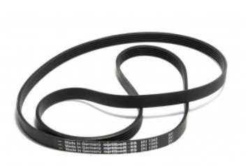 WASHING MACHINE BELT 1245J5.  ARDO  651009063/ 481235818174/ 416003200. Malta, 								Washing Machine Malta, Polar Services LTD Malta Malta