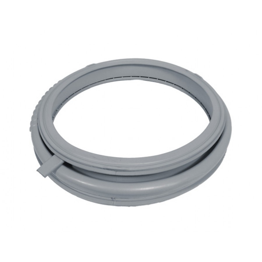 WASHING MACHINE DOOR GASKET WITH PIPE.  FAGOR  AS0022698/ L21B000C0. Malta,