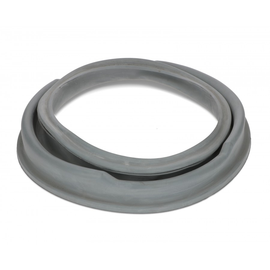 WASHING MACHINE DOOR GASKET HOTPOINT/ CREDA Malta, 								Washing Machine Malta, Polar Services LTD Malta Malta