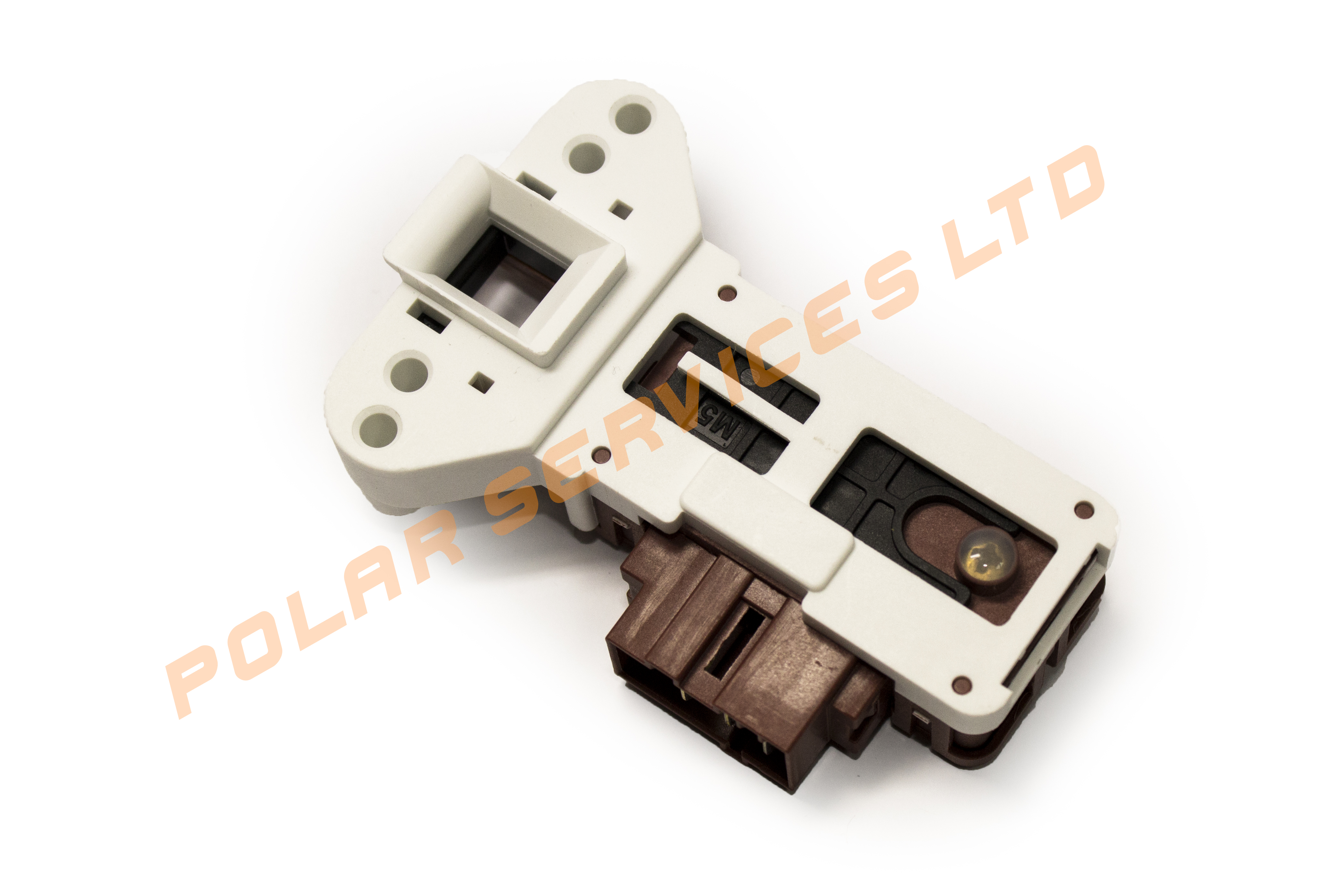 WASHING MACHINE DOOR LOCK VESTEL/ METALFLEX Malta, 								Washing Machine Malta, Polar Services LTD Malta Malta