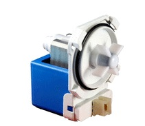 WASHING MACHINE DRAIN PUMP , ONLY MOTOR, SIEMENS/ BOSCH/ BALAY - GRE 142370/ 141896/ 141874 Malta, 								Washing Machine Malta, Polar Services LTD Malta Malta