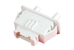 FRIDGE DOOR SWITCH. DAEWOO/ UNIVERSAL.  DA34-00006C/ DA34-00048a. Malta, 								Fridge Malta, Polar Services LTD Malta Malta