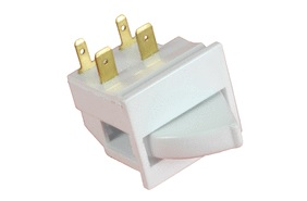 FRIDGE DOOR SWITCH, 4 PINS. ARCELIK/ BEKO/ VESTEL. Malta, 								Fridge Malta, Polar Services LTD Malta Malta
