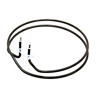 OVEN ROUND HEATING ELEMENT, 250W CREDA/ EUROPA 6204370 Malta, 								Oven Malta, Polar Services LTD Malta Malta
