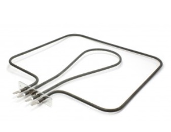 OVEN HEATING ELEMENT, 1050+ 450W, 230V. CANDY 41020672.- SKL Malta, 								Oven Malta, Polar Services LTD Malta Malta