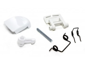WASHING MACHINE DOOR HANDLE KIT  ARDO 651027644 Malta, 								Washing Machine Malta, Polar Services LTD Malta Malta