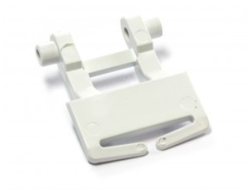 WASHING MACHINE DOOR HANDLE KIT ARDO 110177900 Malta, 								Washing Machine Malta, Polar Services LTD Malta Malta