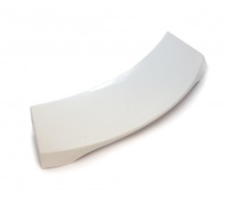 WASHING MACHINE WHITE DOOR HANDLE  VESTEL 42012976 Malta, 								Washing Machine Malta, Polar Services LTD Malta Malta