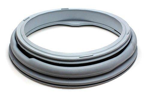 WASHING MACHINE DOOR GASKET VESTEL Malta, 								Washing Machine Malta, Polar Services LTD Malta Malta