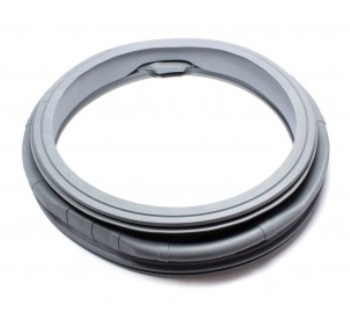 WASHING MACHINE DOOR GASKET SAMSUNG DC64-02888A ORIGINAL Malta, 								Washing Machine Malta, Polar Services LTD Malta Malta