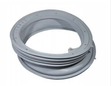 WASHING MACHINE DOOR GASKET ZANUSSI 1260589005 Malta, 								Washing Machine Malta, Polar Services LTD Malta Malta