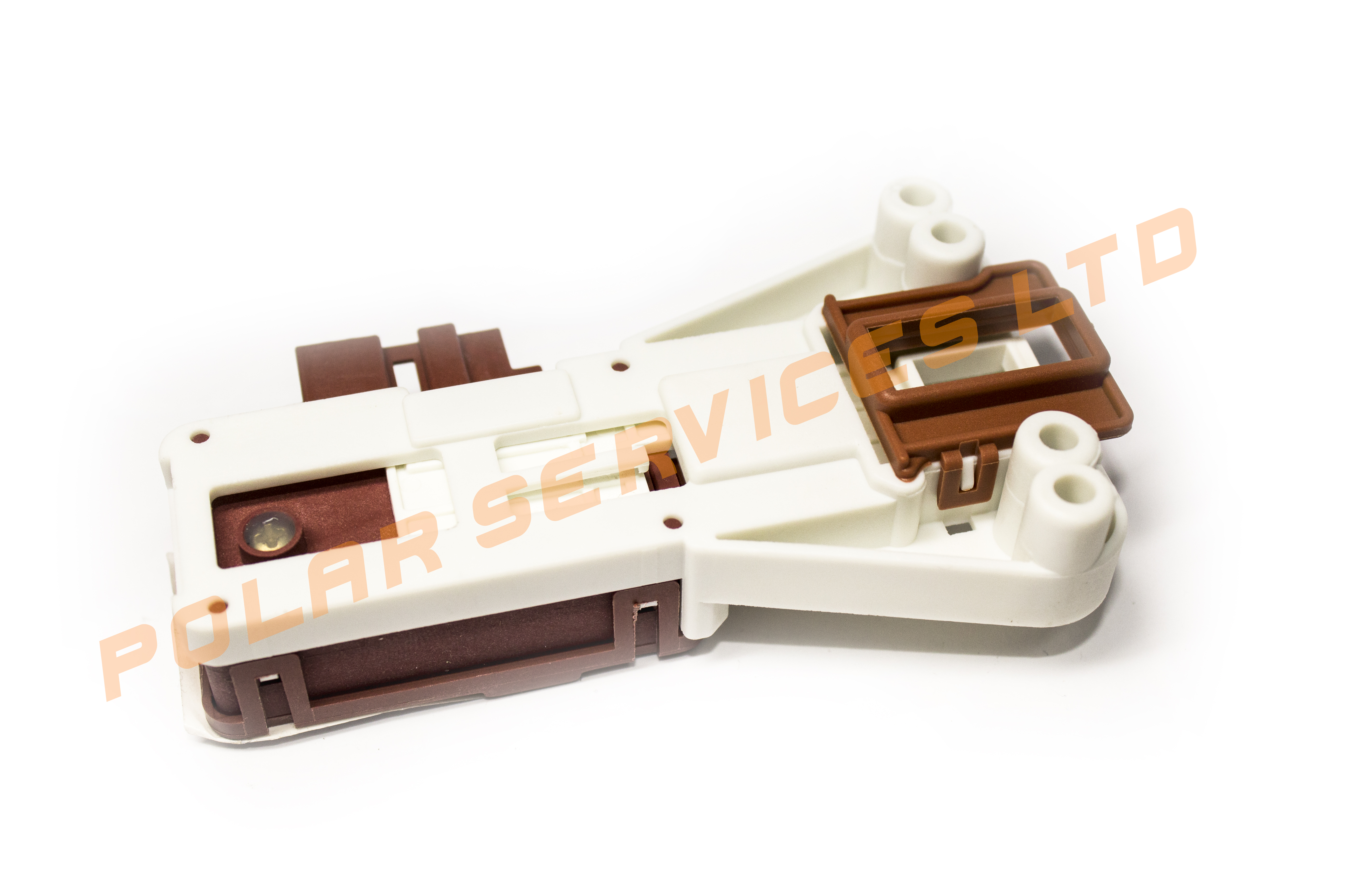 WASHING MACHINE DOOR LOCK  VESTEL 30023290/ ZV446A4 Malta, 								Washing Machine Malta, Polar Services LTD Malta Malta