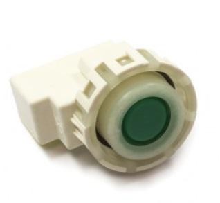 DISHWASHER SAFETY PRESSURE SWITCH,   CANDY 41020658 Malta, 								Dishwasher Malta, Polar Services LTD Malta Malta