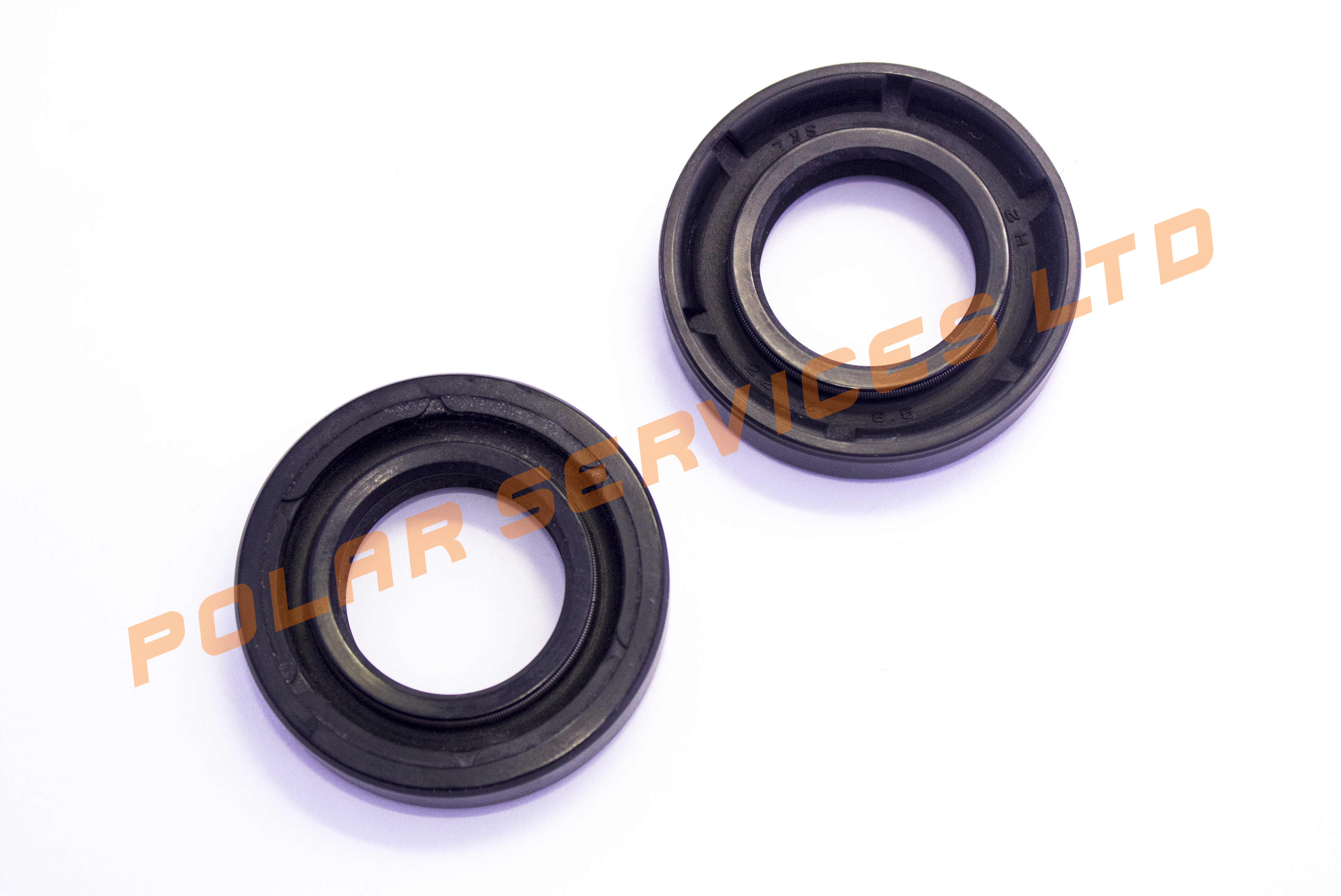 WASHING MACHINE BEARING SEAL 22 X 40 X 8.5 G2 ARDO 033018 Malta, 								Washing Machine Malta, Polar Services LTD Malta Malta