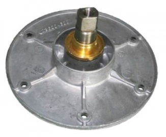 WASHING MACHINE DRUM SUPPORT, ARDO/ MERLONI  704004900 Malta, 								Washing Machine Malta, Polar Services LTD Malta Malta