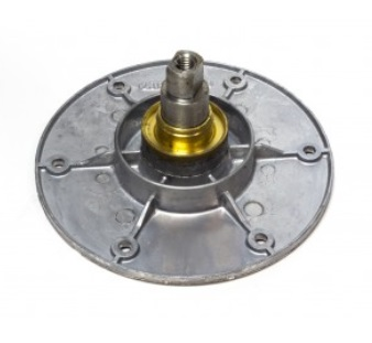 WASHING MACHINE DRUM SUPPORT,   ARDO 236004700 Malta, 								Washing Machine Malta, Polar Services LTD Malta Malta