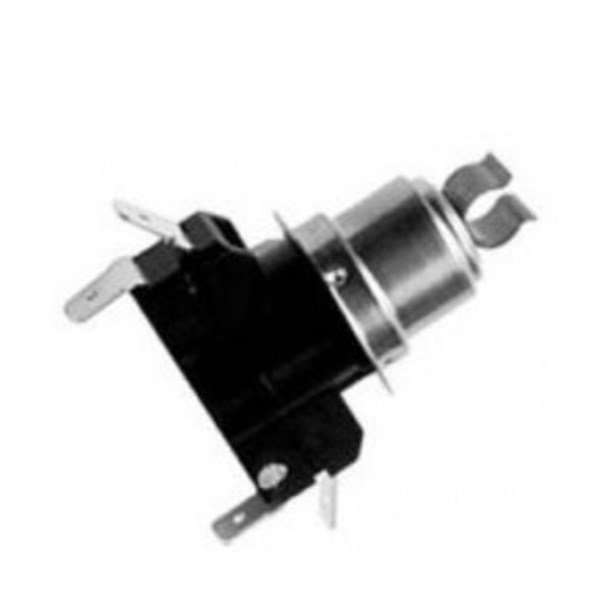FIXED THERMOSTAT, CANDY 92744499 Malta, 								W/M- Thermostat Malta, Polar Services LTD Malta Malta