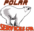 Polar Services LTD Malta
