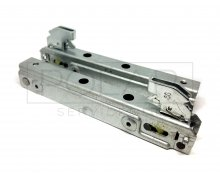 OVEN DOOR HINGE, 2PCS, LENGTH 155MM. NARDI Malta,     							Oven Malta, Polar Services LTD Malta Malta