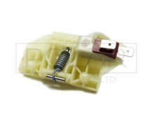 DISHWASHER DOOR LOCK, WITH MICROSWITCH, ARDO. Malta,     							Dishwasher Malta, Polar Services LTD Malta Malta