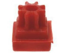 RUBBER FEET FOR GRID SMEG 764010175 Malta,     							Cooker Malta, Polar Services LTD Malta Malta