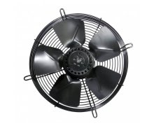 SUCTION AXIAL FAN Ø 250mm 220V SINGLE PHASE SKL Malta,