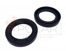 WASHING MACHINE BEARING SEAL 42 X 62 X 10 GP   SILTAL/ PHILCO Malta,     							Washing Machine Malta, Polar Services LTD Malta Malta