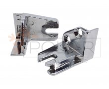Hinge for cooker cover Nardi  Malta,     							Cooker- Hinge for cover Malta, Polar Services LTD Malta Malta