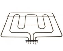 OVEN HEATING ELEMENT, 700+ 1050W/ 230V. SMEG 806890580/ 806890319 Malta,     							Oven Malta, Polar Services LTD Malta Malta