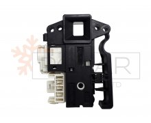 WASHING MACHINE DOOR LOCK VESTEL 32024463 Malta,     							WM - Door Locks Malta, Polar Services LTD Malta Malta