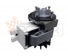 WASHING MACHINE DRAIN PUMP, SERIES 700 MIELE - GRE - 1588732/ 1588734 Malta,     							Washing Machine Malta, Polar Services LTD Malta Malta