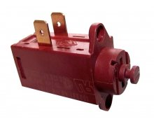 DISHWASHER WAX MOTOR 10.0331.40 - LV0655600 Malta,     							D/W- Thermal Actuator Malta, Polar Services LTD Malta Malta