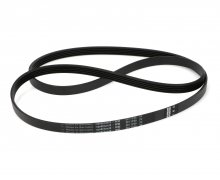 WASHING MACHINE BELT  1236J5.  VESTEL 42002708 Malta,     							Washing Machine Malta, Polar Services LTD Malta Malta
