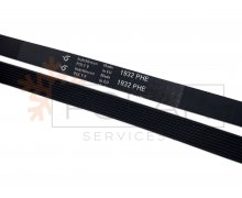 TUMBLE DRYER BELT 1932H8.   ARISTON/ MERLONI/ SILTAL 770336. Malta,     							Tumble Dryer Malta, Polar Services LTD Malta Malta