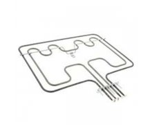 OVEN HEATING ELEMENT 1000W+1700W 230V- AEG/ ELECTROLUX 3570797047  Malta,     							Oven - Heater Malta, Polar Services LTD Malta Malta