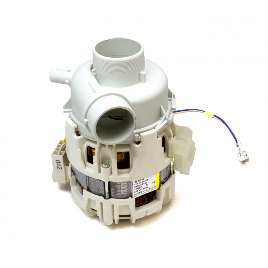 DISHWASHER MOTOR PUMP.  ZANUSSI 1113196008. Malta, 								Dishwasher Malta, Polar Services LTD Malta Malta
