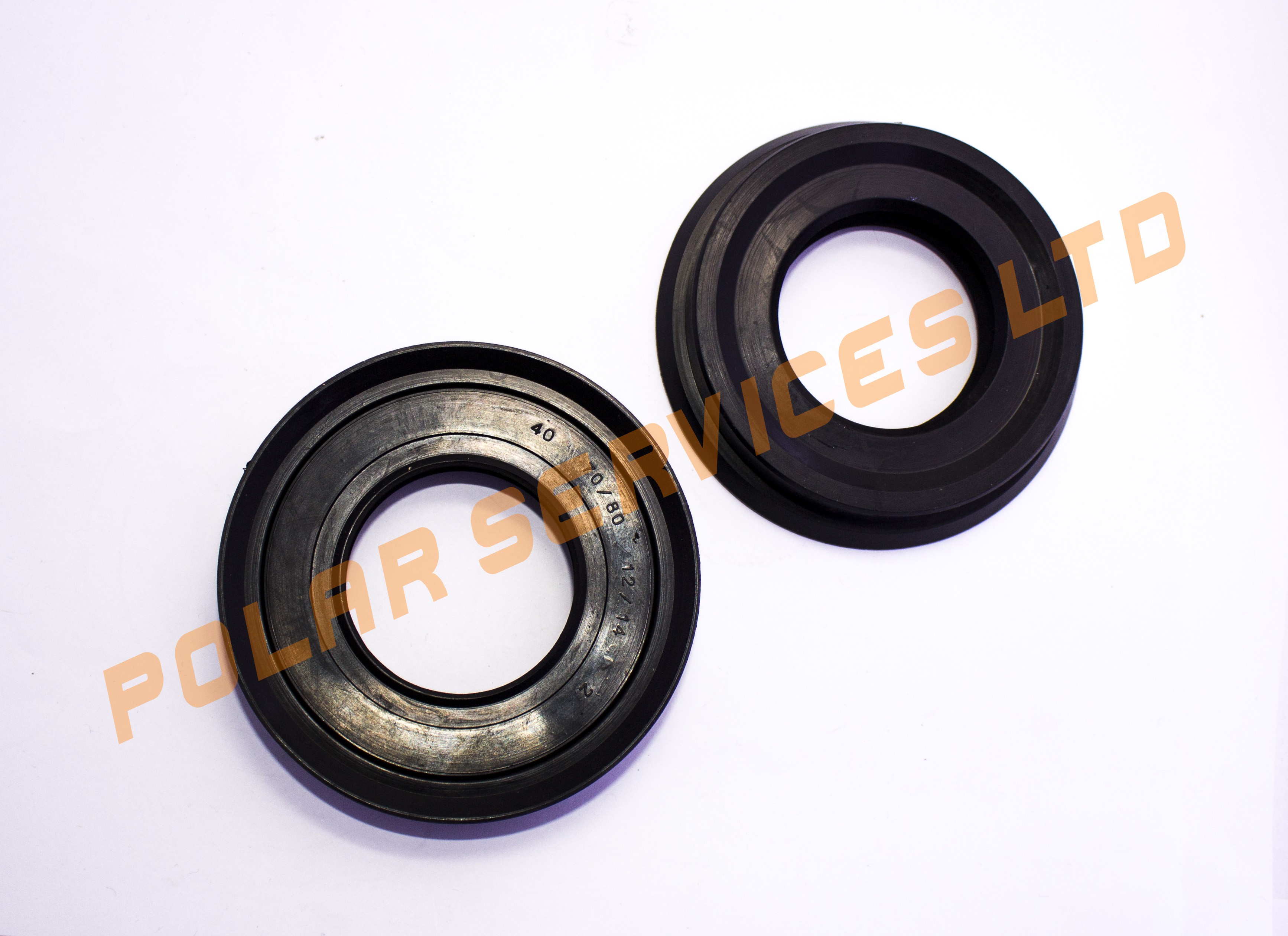 WASHING MACHINE BEARING SEAL 40X70/ 80X12/ 14 AEG 8996454305385 Malta, 								Washing Machine Malta, Polar Services LTD Malta Malta