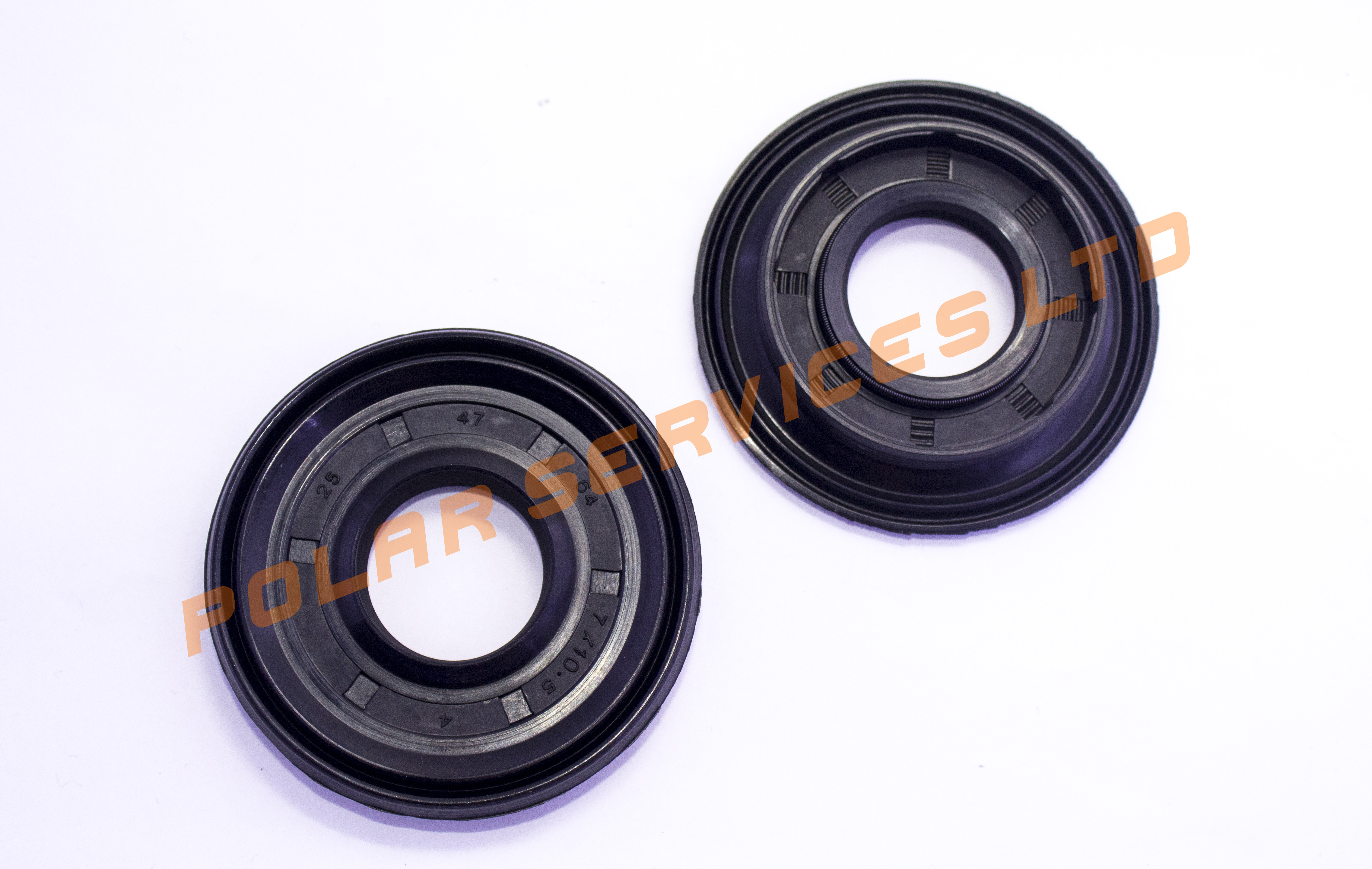 WASHING MACHINE BEARING SEAL 25X47/ 64X7 /10 ARISTON/ MERLONI 042890 Malta, 								Washing Machine Malta, Polar Services LTD Malta Malta