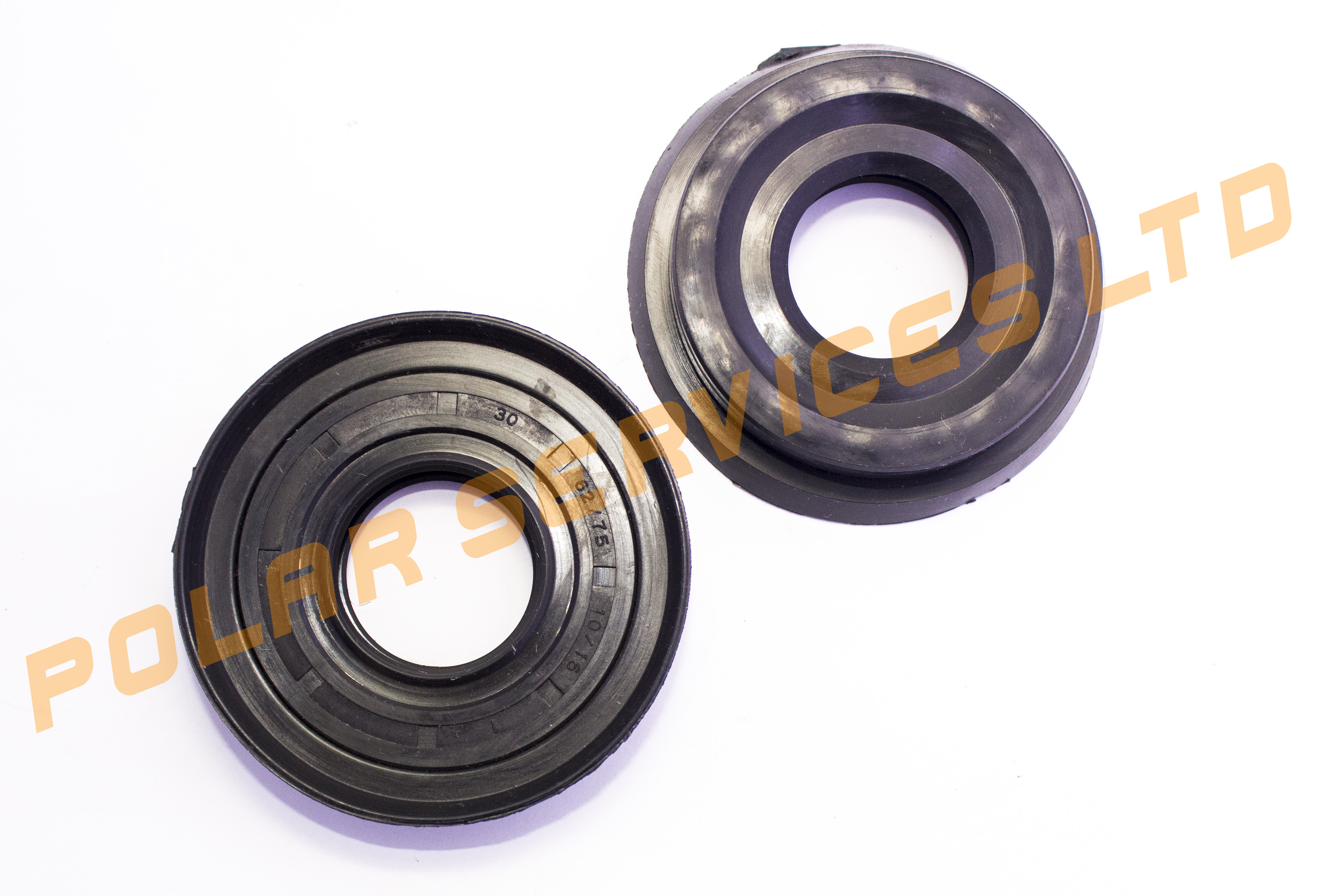 WASHING MACHINE BEARING SEAL 30X62/ 75X10/ 16 BLOOMBERG/ ZANKER Malta, 								Washing Machine Malta, Polar Services LTD Malta Malta