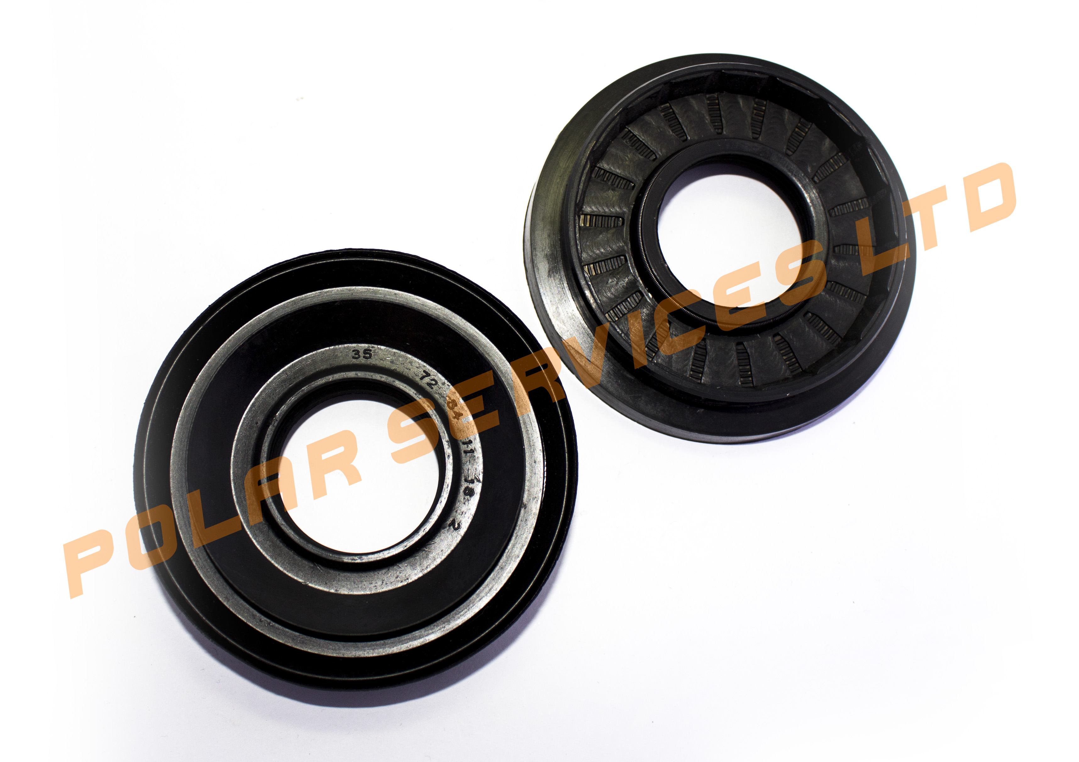 WASHING MACHINE BEARING SEAL 35X72/ 84X16/ 18 BALAY/ BOSCH/ SIEMENS Malta, 								Washing Machine Malta, Polar Services LTD Malta Malta