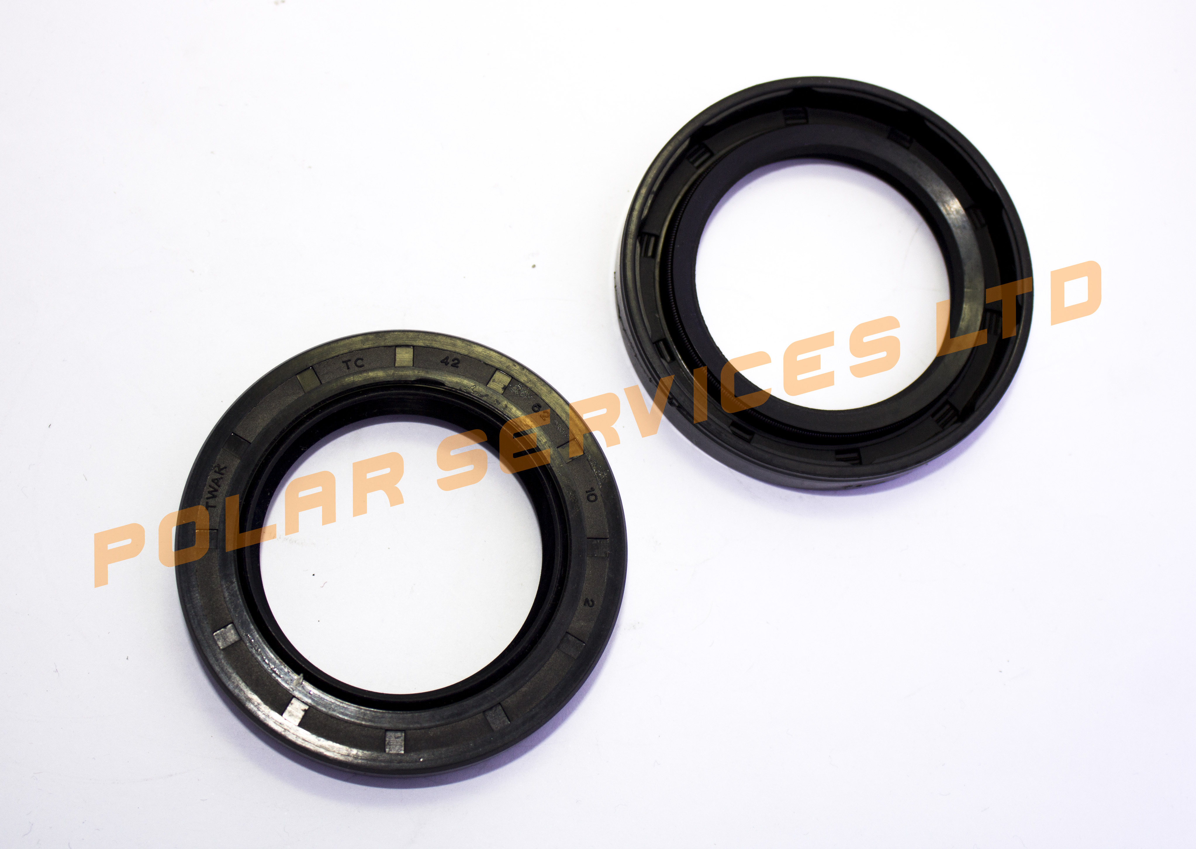 WASHING MACHINE BEARING SEAL 42 X 62 X 10 G  SILTAL/ PHILCO Malta, 								Washing Machine Malta, Polar Services LTD Malta Malta