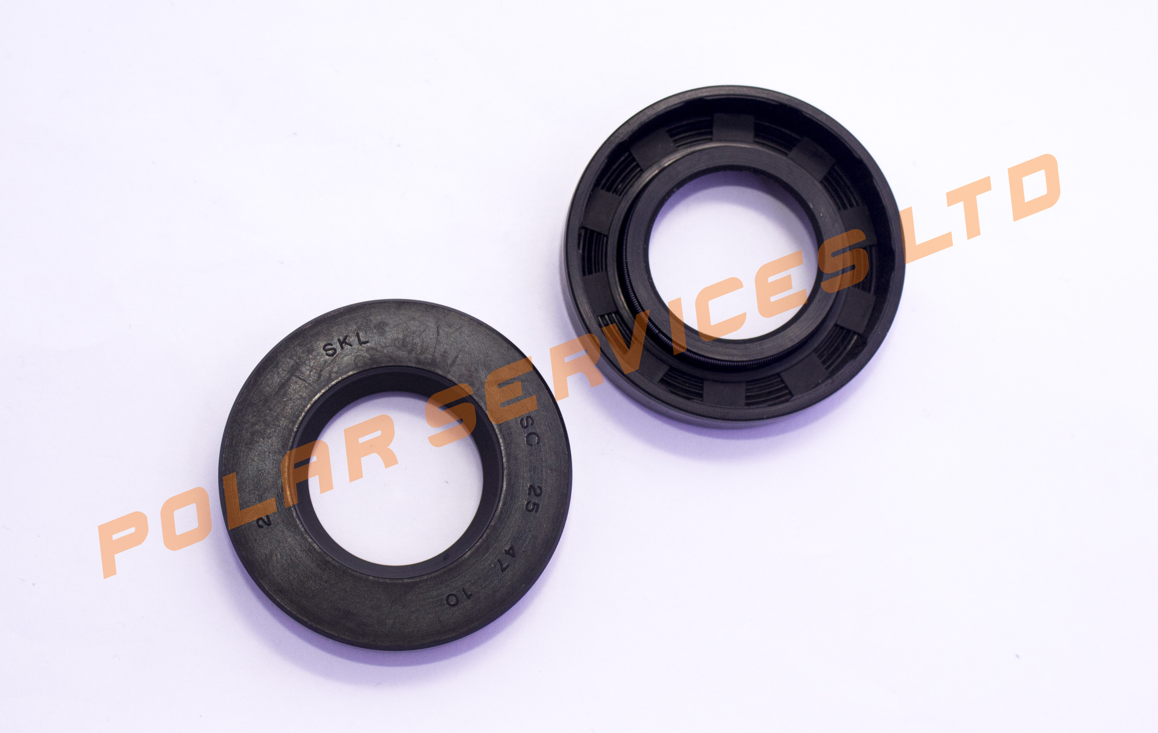 WASHING MACHINE BEARING SEAL 25 X 47 X 10 MERLONI/ ARISTON/ CANDY Malta, 								Washing Machine Malta, Polar Services LTD Malta Malta