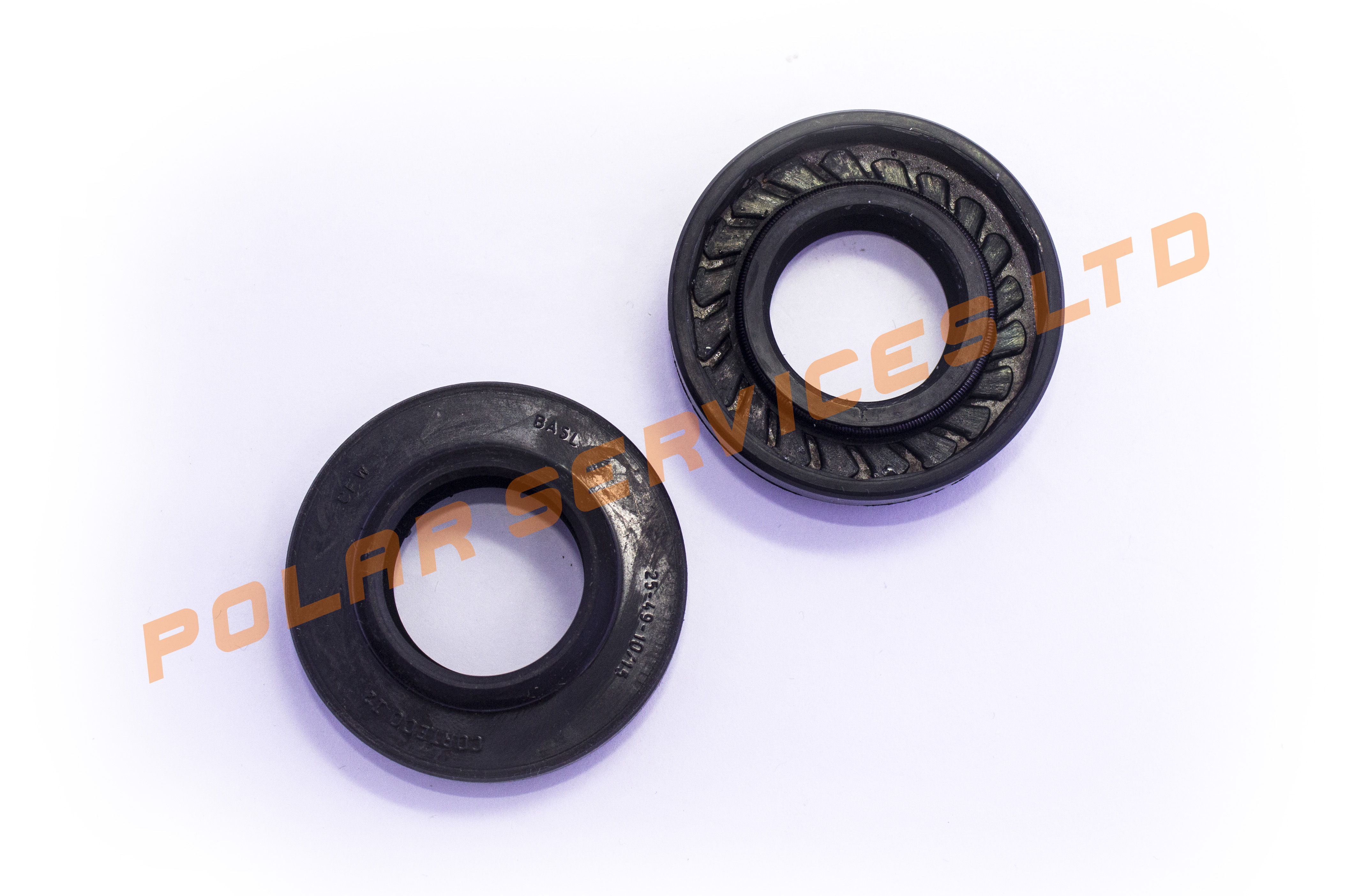 WASHING MACHINE BEARING SEAL 25 X 49 X 10/15 PHILCO/ ARISTON/ MERLONI Malta, 								Washing Machine Malta, Polar Services LTD Malta Malta
