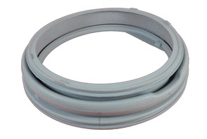WASHING MACHINE DOOR GASKET BRANDT Malta, 								Washing Machine Malta, Polar Services LTD Malta Malta